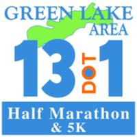 Green Lake Half Marathon, 5K & 10K 2019 - Green Lake, WI - race29720-logo.bwS7qF.png
