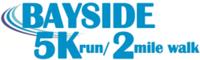 Bayside 5k/2-Mile Run Walk - Bayside, WI - race43607-logo.byMngB.png