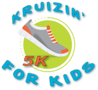 Kruizin' for Kids 5K - Hales Corners, WI - race74037-logo.bCKrX_.png