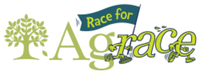 Race for Agrace Run/Walk - Fitchburg, WI - race47222-logo.bBCYrg.png
