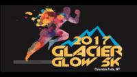 Glacier Glow 5K Run - Columbia Falls, MT - race36805-logo.bzSF4B.png