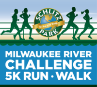 Milwaukee River Challenge - Milwaukee, WI - race57823-logo.bAHEOU.png