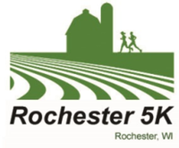 Rochester 5K - Rochester, WI - race55683-logo.bAu9Yw.png