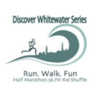 Discover Whitewater Series - Whitewater, WI - race26133-logo.bwht0U.png
