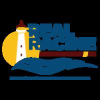 [CANCELED] Real Racine Half Marathon & 5K presented by Racine Toyota & Racine Honda - Racine, WI - race72483-logo.bCGBZd.png