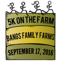 5K On The Farm - Inverness, MT - race23125-logo.bxrC__.png