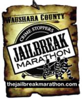 Jailbreak Marathon - Wautoma, WI - race70282-logo.bChsuI.png