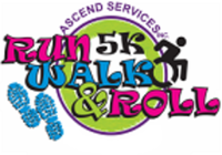Ascend Services Run, Walk & Roll 5K - Manitowoc, WI - race71084-logo.bCp1ds.png