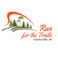 Run for the Trails - Oconto Falls, WI - race59820-logo.bATP--.png