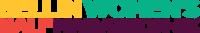 Bellin Women's Half & Pink Pumpkin 5K - Green Bay, WI - race53124-logo.bCvj8v.png