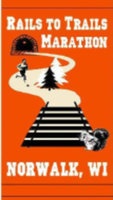 Rails To Trails - Norwalk, WI - race46667-logo.by7JAg.png