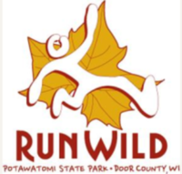 Run Wild Quarter Marathon, 5K and Kids Fun Run - Sturgeon Bay, WI - race56870-logo.bADl-z.png