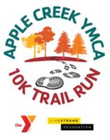 Apple Creek 10K Trail Run - Appleton, WI - race60822-logo.bBgPjo.png