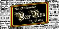 The Milwaukee Beer Run 5k/.05k - Milwaukee, WI - race9651-logo.bzap-F.png