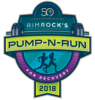 Rimrock's 2018 Pump-N-Run for Recovery - Billings, MT - race23736-logo.bBdCHl.png