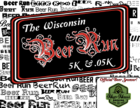 The Wisconsin Beer Run 5k & .05k - Verona, WI - race49108-logo.bzxweW.png