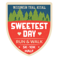National Sweetest Day - Nashotah, WI - race39927-logo.bCuIji.png