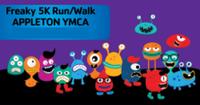YMCA Freaky 5K - Appleton, WI - race73936-logo.bCJ8SL.png