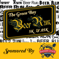 The Green Bay Beer Run 5k & .05k - Your Favorite Running Spot, WI - race34552-logo.bzg0Pj.png