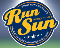 Run Without The Sun - Fond Du Lac, WI - race60235-logo.bAXdBA.png