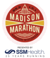 Madison Marathon presented by SSM Health - Madison, WI - race26569-logo.bB9G6V.png