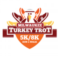 Milwaukee Turkey Trot 5K & 8K - Milwaukee, WI - race25399-logo.bwf_fB.png
