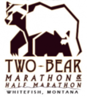 Two Bear Marathon - Whitefish, MT - race12294-logo.buKf9B.png