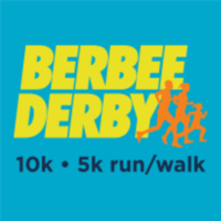 Berbee Derby - Fitchburg, WI - race30957-logo.bCnKM_.png