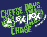 Cheese Days Chase - Monroe, WI - race52950-logo.bAU44O.png