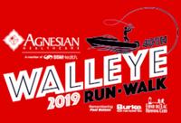 Agnesian Walleye Run/Walk - Fond Du Lac, WI - race17369-logo.bCOSFA.png