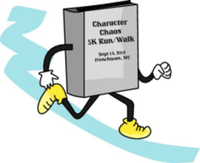 Character Chaos 5K Run/Walk - Frenchtown, MT - race32618-logo.bw_Pqe.png
