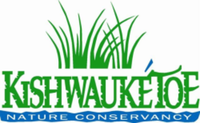 Kishwauketoe 5K Cross Country Run - Williams Bay, WI - race39659-logo.bx7RPZ.png
