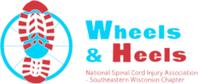 Wheels & Heels 5k Run/Walk/Roll - Milwaukee, WI - race29794-logo.bxc87A.png