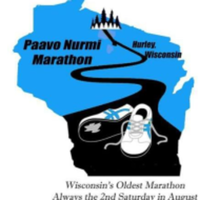 Paavo Nurmi Marathon and Pursuit - Hurley, WI - race72724-logo.bCBG_N.png