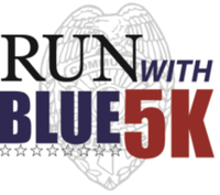 Run With Blue 5K - Menomonee Falls, WI - race71770-logo.bCR-Os.png