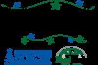 Holiday Lights Hunger Run/Walk - Sheboygan, WI - race49541-logo.bzCG_N.png