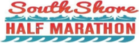 South Shore Half Marathon 2020 - Milwaukee, WI - race74632-logo.bCQ1T5.png