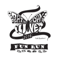 Saturday Live Fun Run - Billings, MT - race20179-logo.bxHunt.png