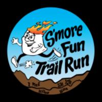 S'more Fun Trail Run - Baraboo, WI - race72840-logo.bCCXBU.png