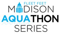 Fleet Feet Aquathon Series - Madison - Madison, WI - race15510-logo.bClIim.png
