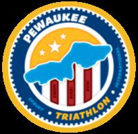 Pewaukee Triathlon - Pewaukee, WI - race70035-logo.bCfcBH.png