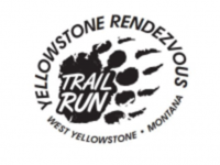 Yellowstone Rendezvous Trail Run - West Yellowstone, MT - race22752-logo.bvLd7a.png