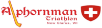 Alphornman Triathlon & AlphornKids Splash 'N Dash - New Glarus, WI - race39957-logo.bAmazi.png
