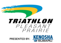 Pleasant Prairie Junior Triathlon Presented by Kenosha Subaru - Pleasant Prairie, WI - race53307-logo.bBfO-B.png