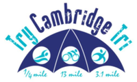 Try Cambridge Tri - Cambridge, WI - race71035-logo.bCpFe5.png