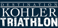 Destination Kohler Sprint Triathlon - Presented by Sports Core - Kohler, WI - race71307-logo.bCKJPR.png