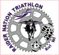 Kiel Raider Nation Triathlon - Kiel, WI - race44950-logo.byWe7b.png