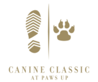 9th Annual Canine Classic at The Resort at Paws Up - Greenough, MT - race20667-logo.bzxQKC.png
