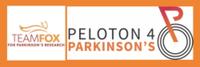 Peloton4Parkinsons - Hudson, WI - race73334-logo.bCGN7t.png