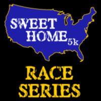 Sweet Home Virtual Race Series - Anywhere!, WI - race62935-logo.bBidBz.png